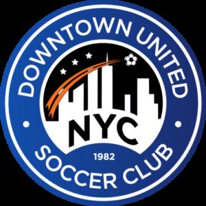 https://dusc.net/wp-content/uploads/2021/08/cropped-dusc-logo-2015.png