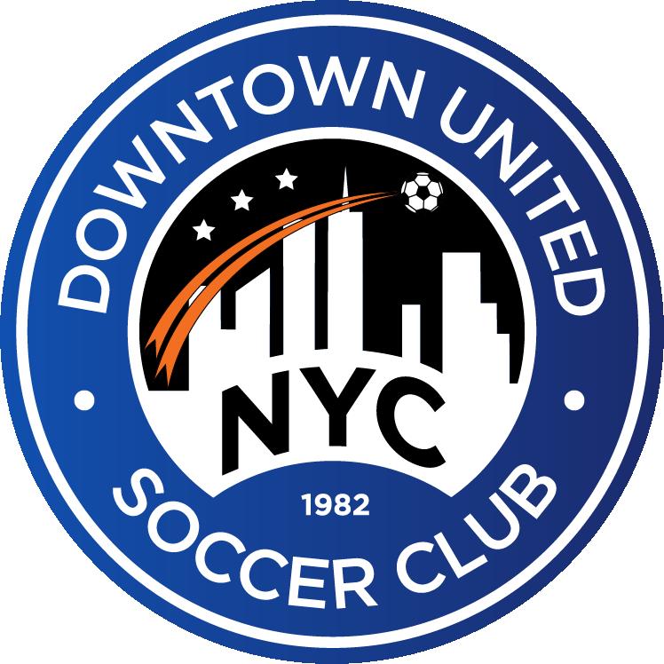 dusc-logo-2015